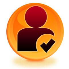 Our Company Provides Background Checks For Suppliers in Chorley