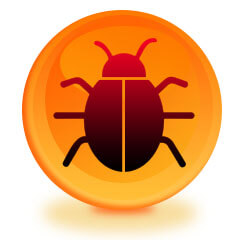 Identify If Your Home Has Been Bugged After You Have Noticed Strange Behaviour in Chorley