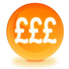 Do You Have Outstanding Business Debt in Chorley