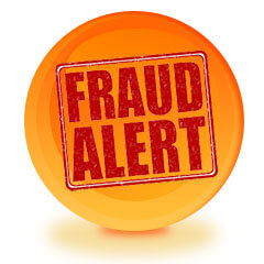 Fraud Investigations Expertly Carried Out in Chorley