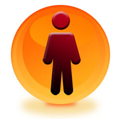 Use Our Services To Catch A Cheating Partner in Chorley